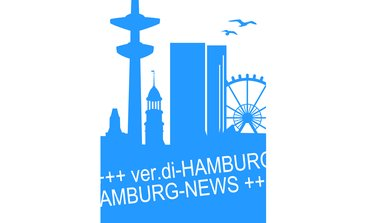 HH-News-Logo